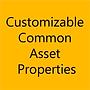 CustomizableCommon.png
