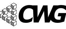 CWG - It's Not Just Tech Talk