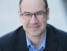 Lawrence Matusek, Executive VP & CTO for eLogic, to speak at SAPPHIRE 2015 on hybris, CPQ, and HANA