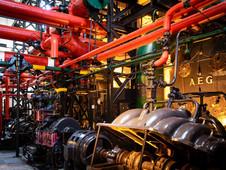 Pump Up Your Sales: CPQ for Pumps, Part 3