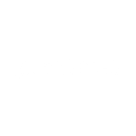Customer-White-Logos-Adaptec.png