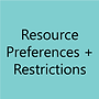 ResourcePreferences.png