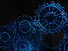 SAP CPQ: Native ERP Integration, Part 2