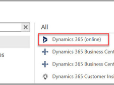 Comparing the 3 Main Ways to Get Microsoft Dynamics 365 Data into Power BI