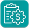 servicerevenues_icon.png