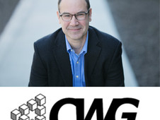 Lawrence Matusek Elected President and Vice Chairman of SAP Configuration Workgroup