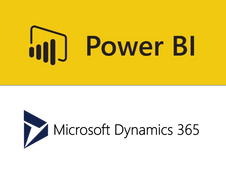 Manage Data Security When Using Power BI for Dynamics 365