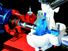 Get the Right Pump, and then Get the Pump Right: CPQ for Pumps, Part 2