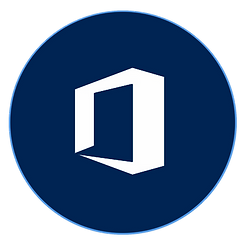 Microsoft_BlueCircle_M365.png