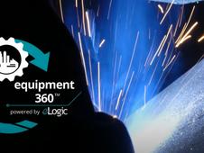 A Closer Look Inside equipment360™