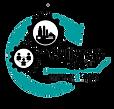 e360_logo_trans_circle_500@300dpi.png