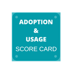 5 KPIs to Drive CRM User Adoption & Success