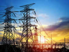 Field Service Demos for Energy Companies!