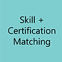 SkillCertification.png