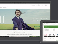 A New Wave for Dynamics 365 Commerce and Customer Voice