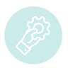 InventoryManagementHeader2.png
