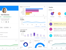 Microsoft Wave 2 Brings Deeper Customer Insights and Digital Sales Collaboration