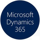 Digital Transformation with Microsoft Dynamics 365: First Look