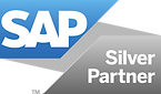 sap-silver-partner.png