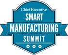 The Voice of the Customer on the Industrial Internet of Things (IIoT) and CRM