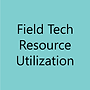 FieldTechResource.png