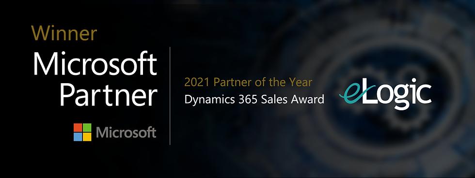 MicrosoftD365_PartneroftheYearAwardSlide_v.2.png