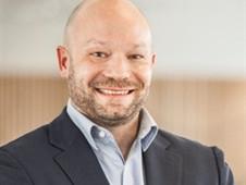 Scott Perdue Named eLogic Director of Operations for SAP/CPQ