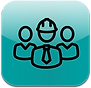 leadership_management_Button_black.png
