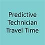 PredictiveTechnician.png