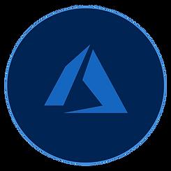Microsoft_BlueCircle_Azure.png