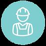 WorkforceMangementHeader2.png