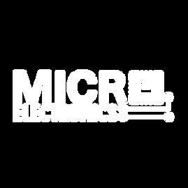 Customer-Black-Logos-MicroElectronics.png