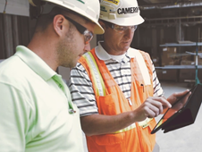 Service Modernization: 4 Best Practices From Industry Leaders