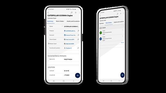 Mobile_screenshots_double_assethistory2.