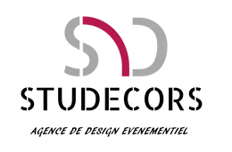 logo studecors 2019 copie.png
