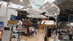 Lacroix intertraffic 2016 suite 2 (2)
