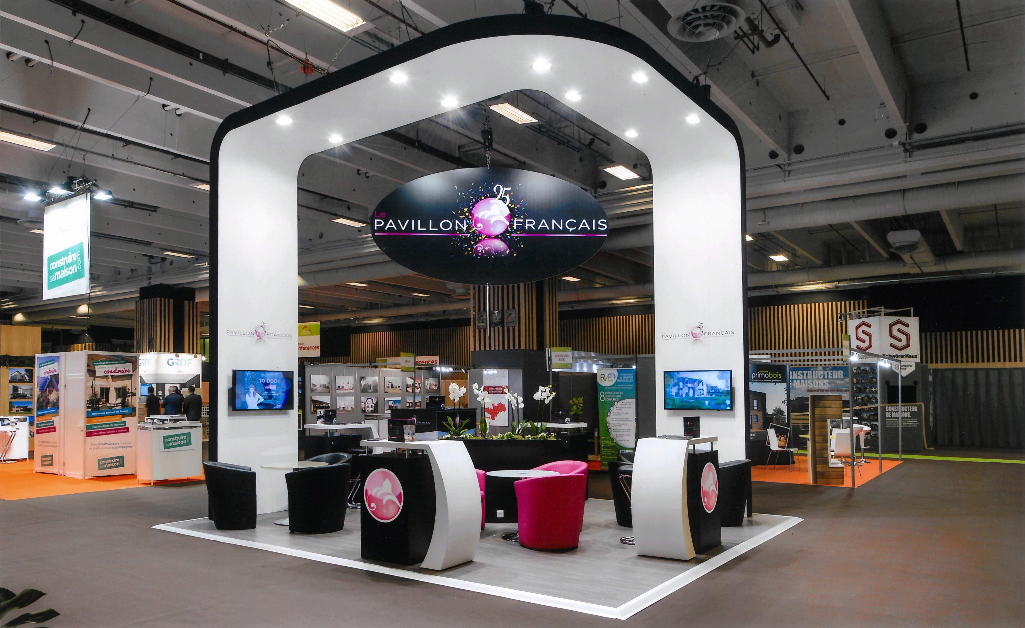 pavillon francais 2017 bis
