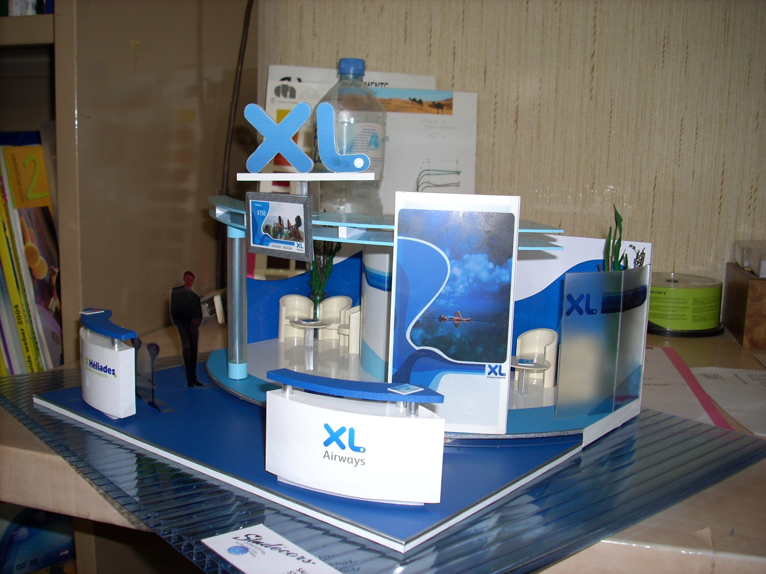 XL MAQUETTE (1)