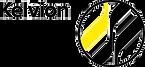 Kelvion_Logo.png
