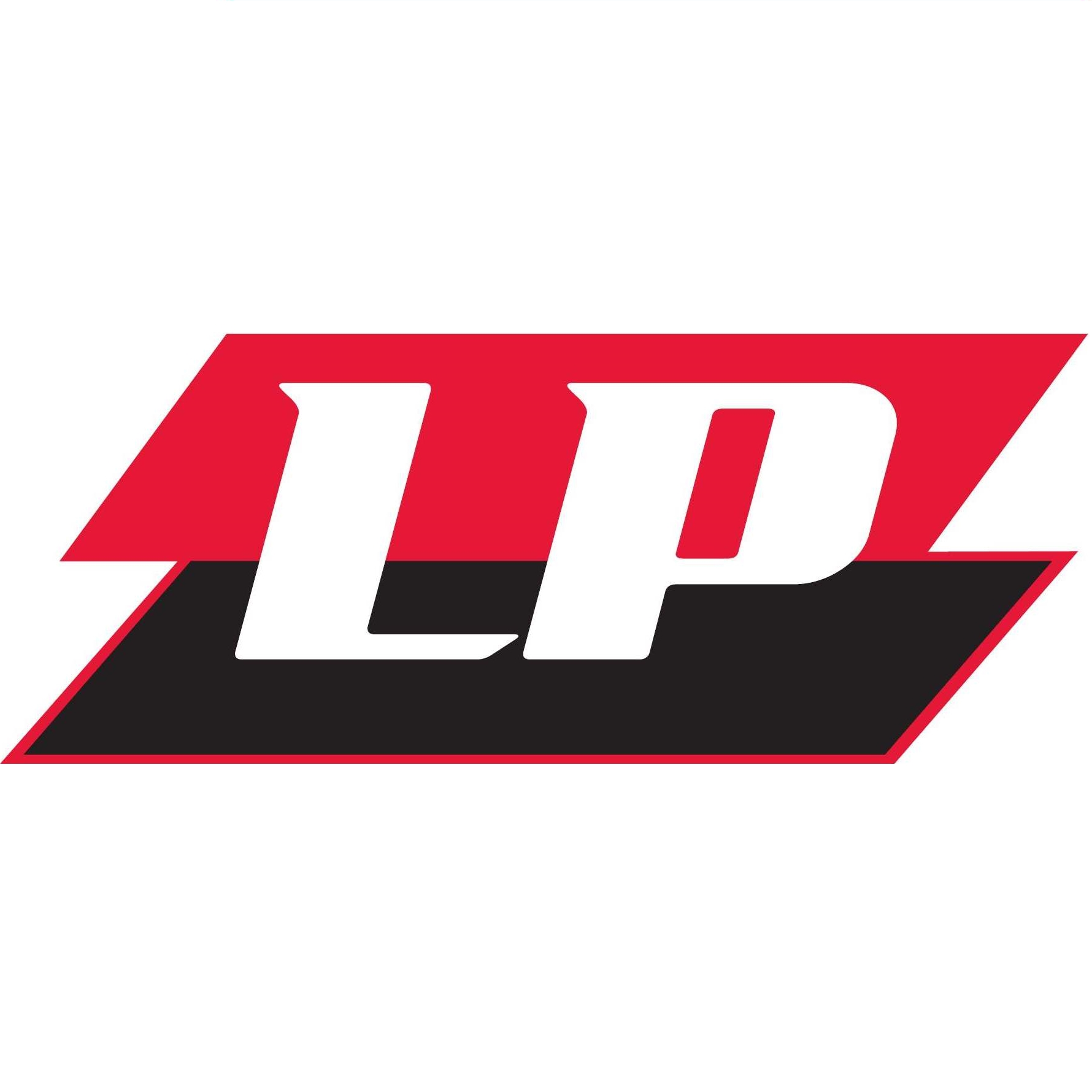 LP Foils - Foilboarding - Carbon Foils & Components