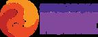 SHF logo-color.png