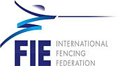International Fencing Federation