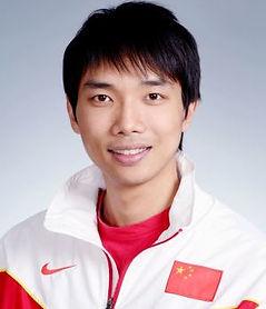 Yaojiang, Huang