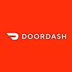 doordash-square-red.webp