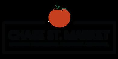 CSM-Logo.full.4c.png