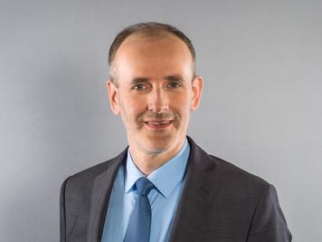 Giffey muss jetzt auch Kandidatur für Amt des Regierenden Bürgermeisters niederlegen