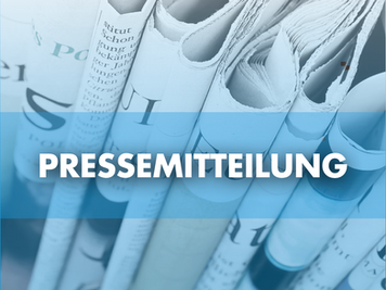 Dr. Berg (AfD): Volksbühne aus Würgegriff der Kulturstalinisten befreien