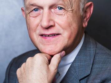 Dr. Berg (AfD):Wieder Missbrauch von Steuergeldern für Hetze gegen die Alternative für Deutschland d
