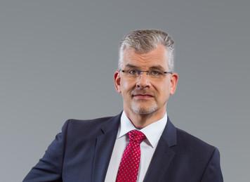 R2G erklärt, Popup-Ausbau gestoppt