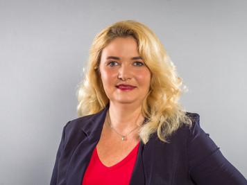 LRH soll Überschuldung kontrollieren, nicht SPD-Filz fördern